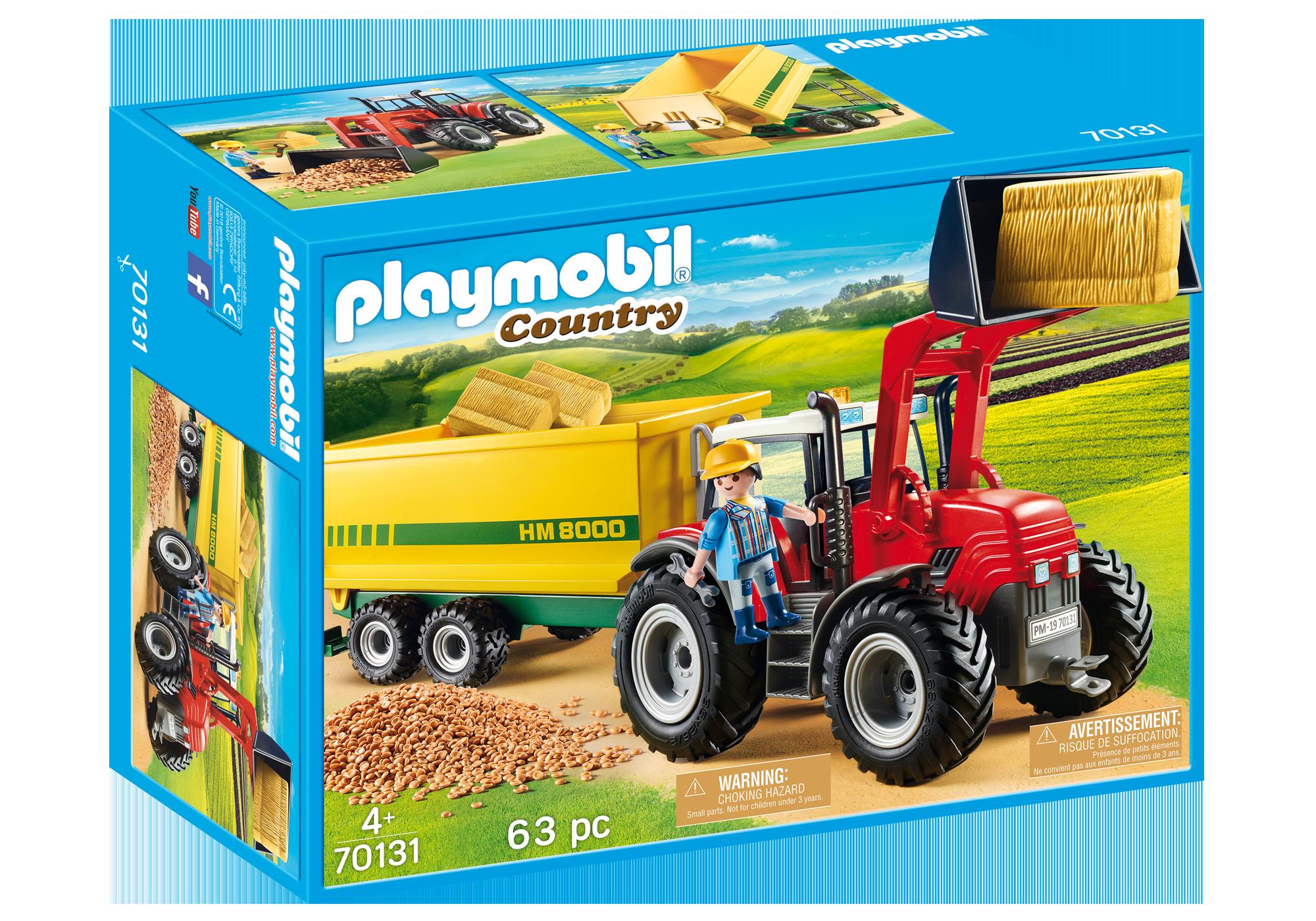 http://media.playmobil.com/i/playmobil/70131_product_box_front/Riesentraktor mit Anhänger