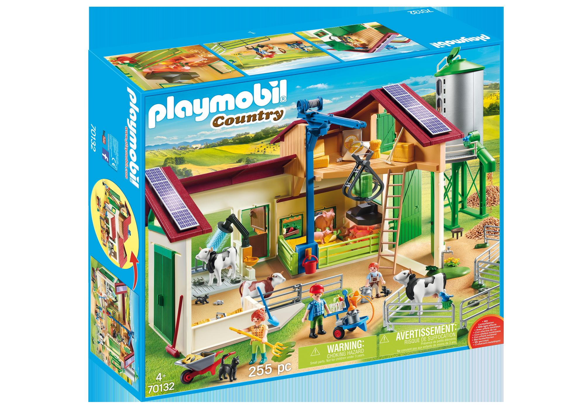 http://media.playmobil.com/i/playmobil/70132_product_box_front/Azienda agricola con animali