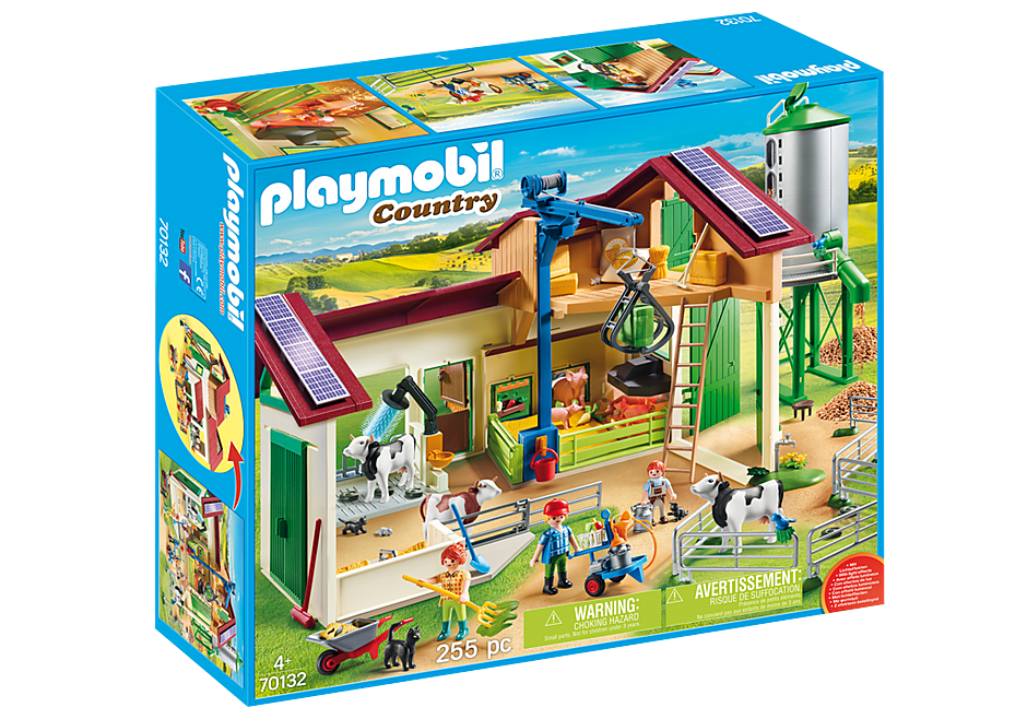 http://media.playmobil.com/i/playmobil/70132_product_box_front/Großer Bauernhof mit Silo