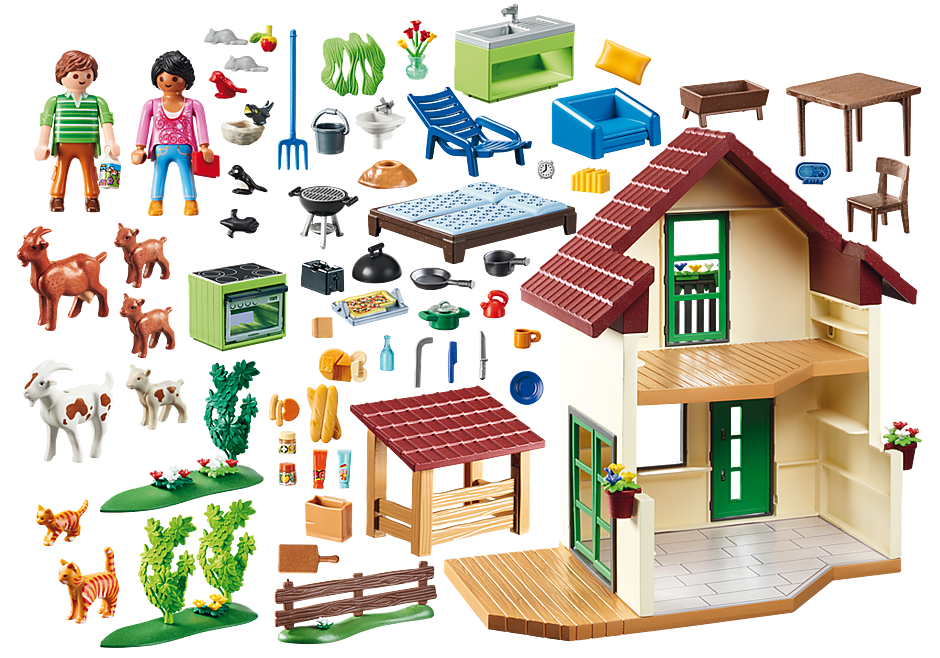 http://media.playmobil.com/i/playmobil/70133_product_box_back/Casa con allevamento Bio