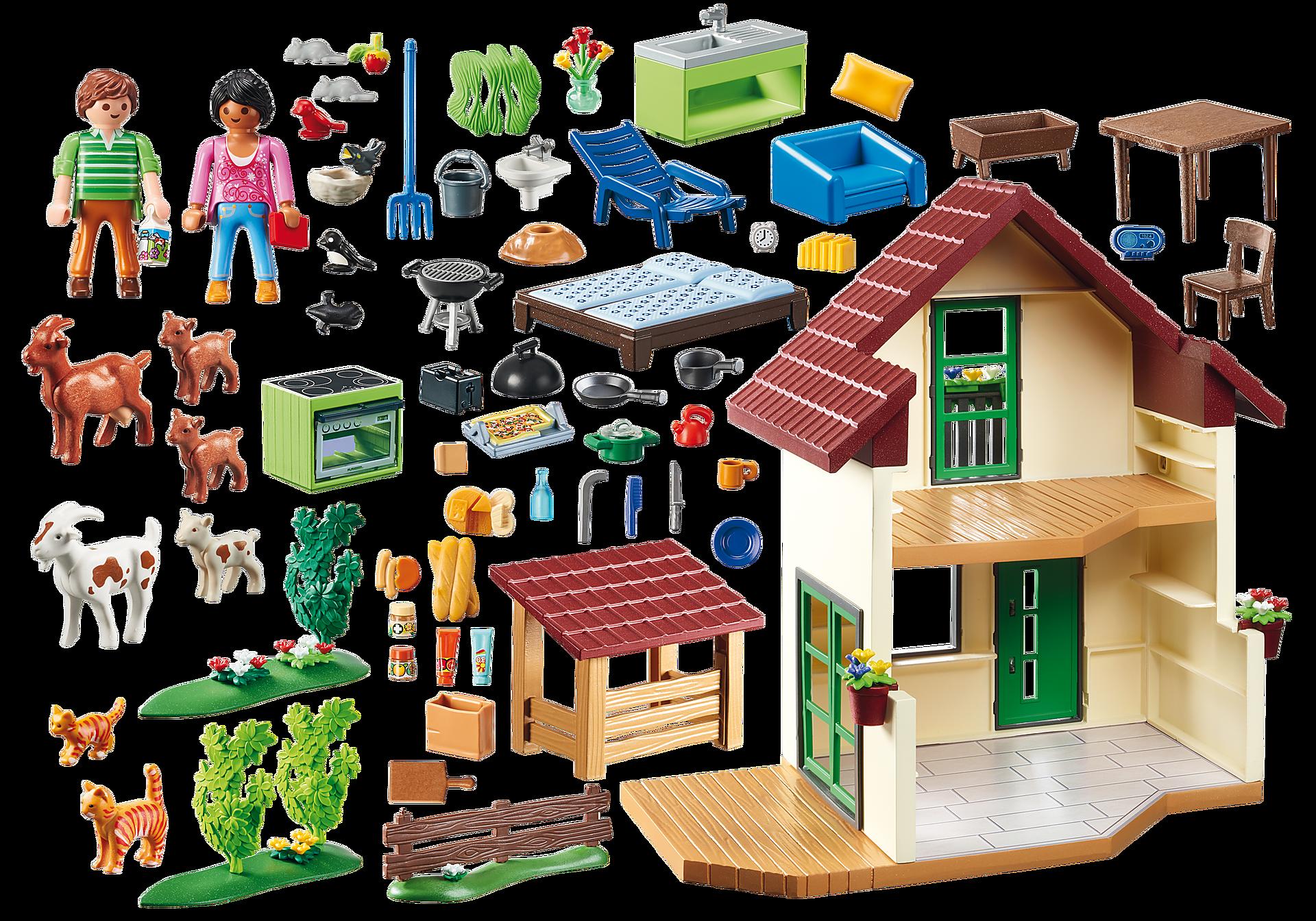 70133 Modern Farmhouse zoom image3