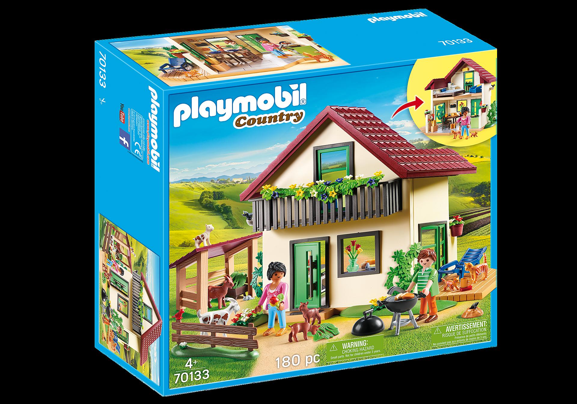 http://media.playmobil.com/i/playmobil/70133_product_box_front/Casa con allevamento Bio