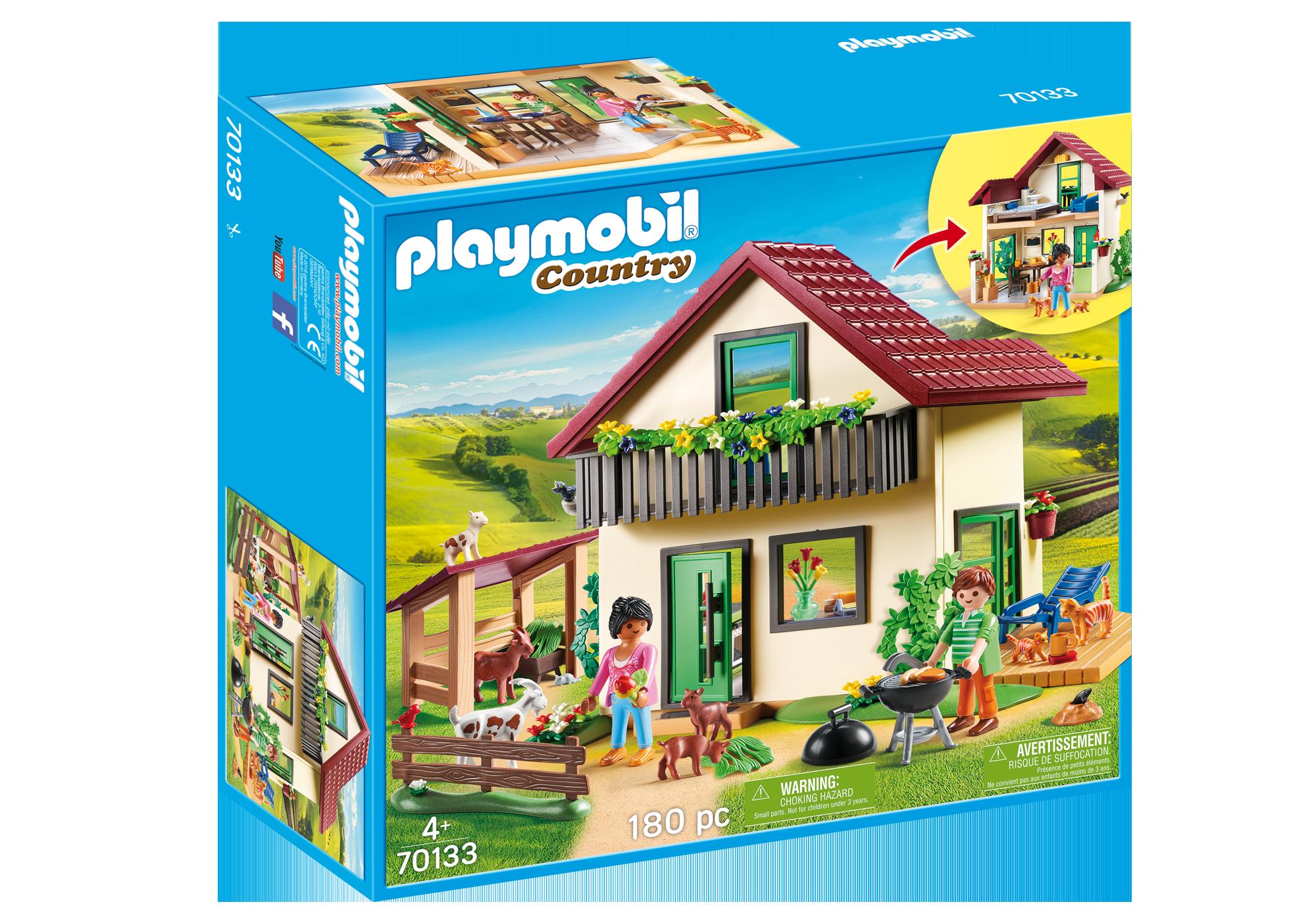 http://media.playmobil.com/i/playmobil/70133_product_box_front/Moderne gårdhus