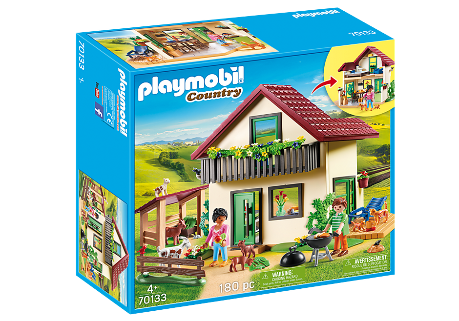 http://media.playmobil.com/i/playmobil/70133_product_box_front/Moderne hoeve