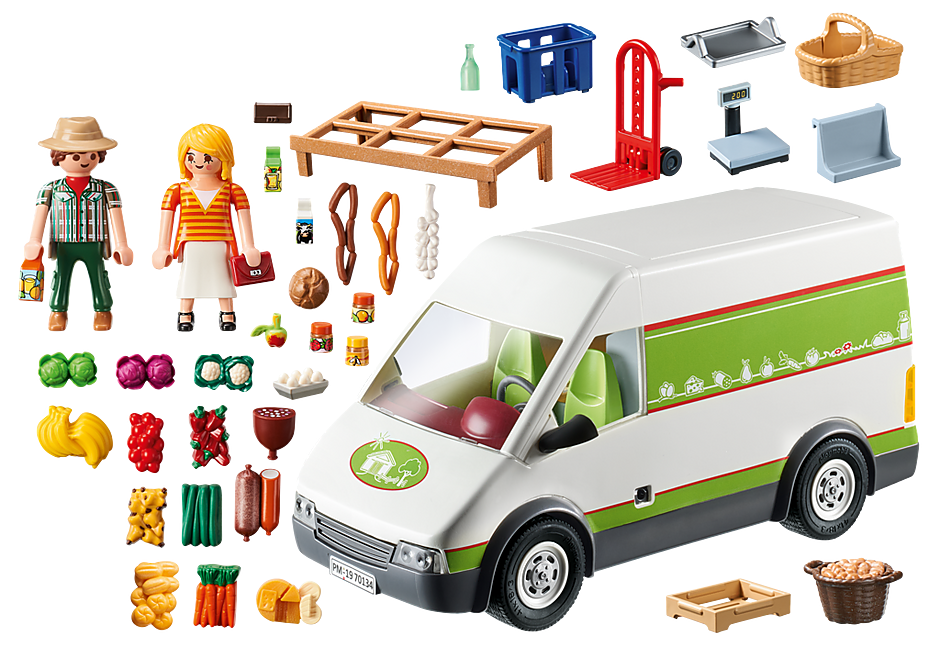 http://media.playmobil.com/i/playmobil/70134_product_box_back/Camion de marché