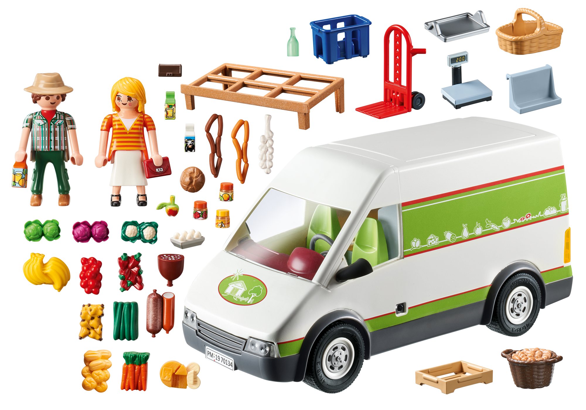 http://media.playmobil.com/i/playmobil/70134_product_box_back/Furgone Mercato Bio