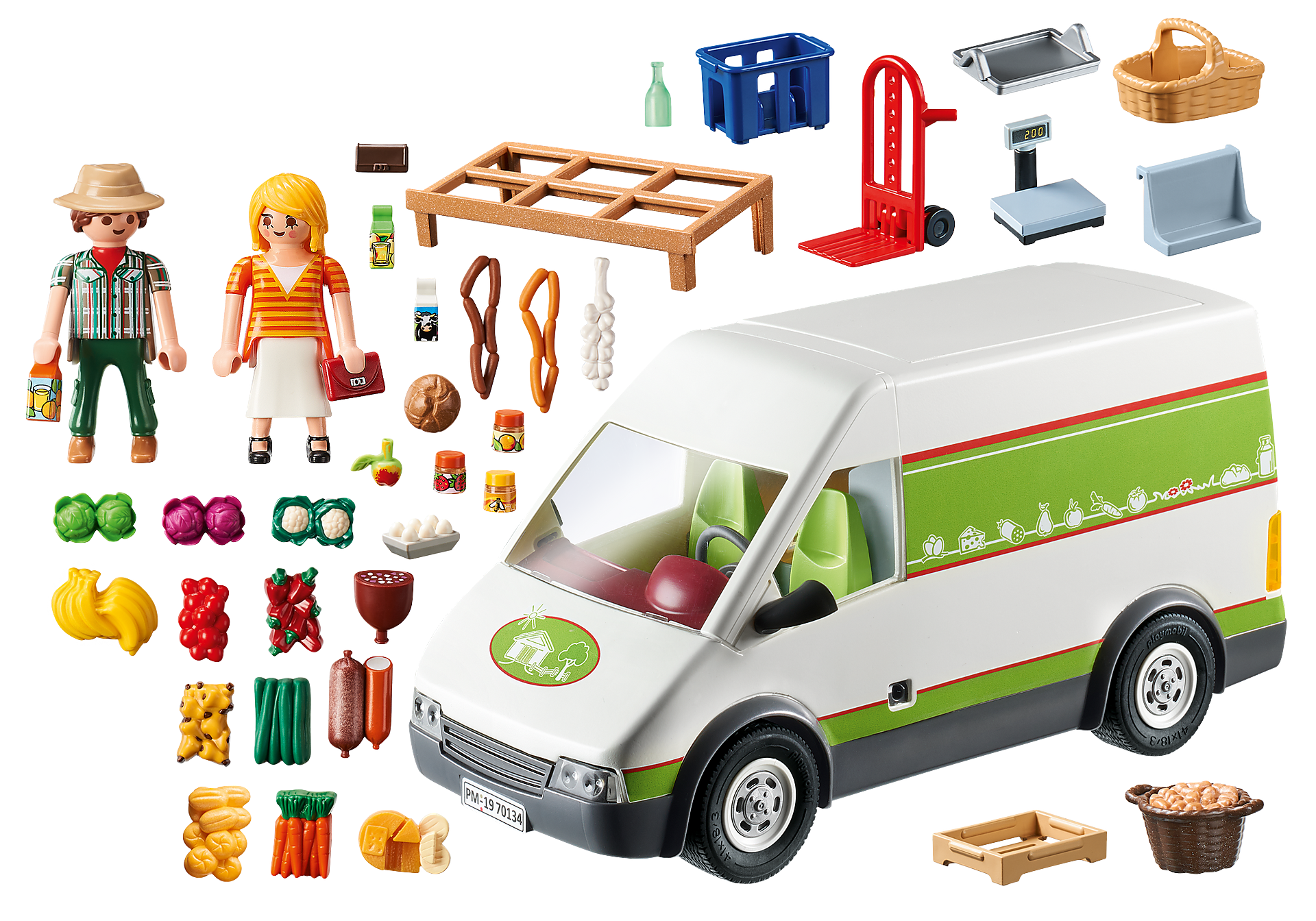 http://media.playmobil.com/i/playmobil/70134_product_box_back/Marktkraamwagen