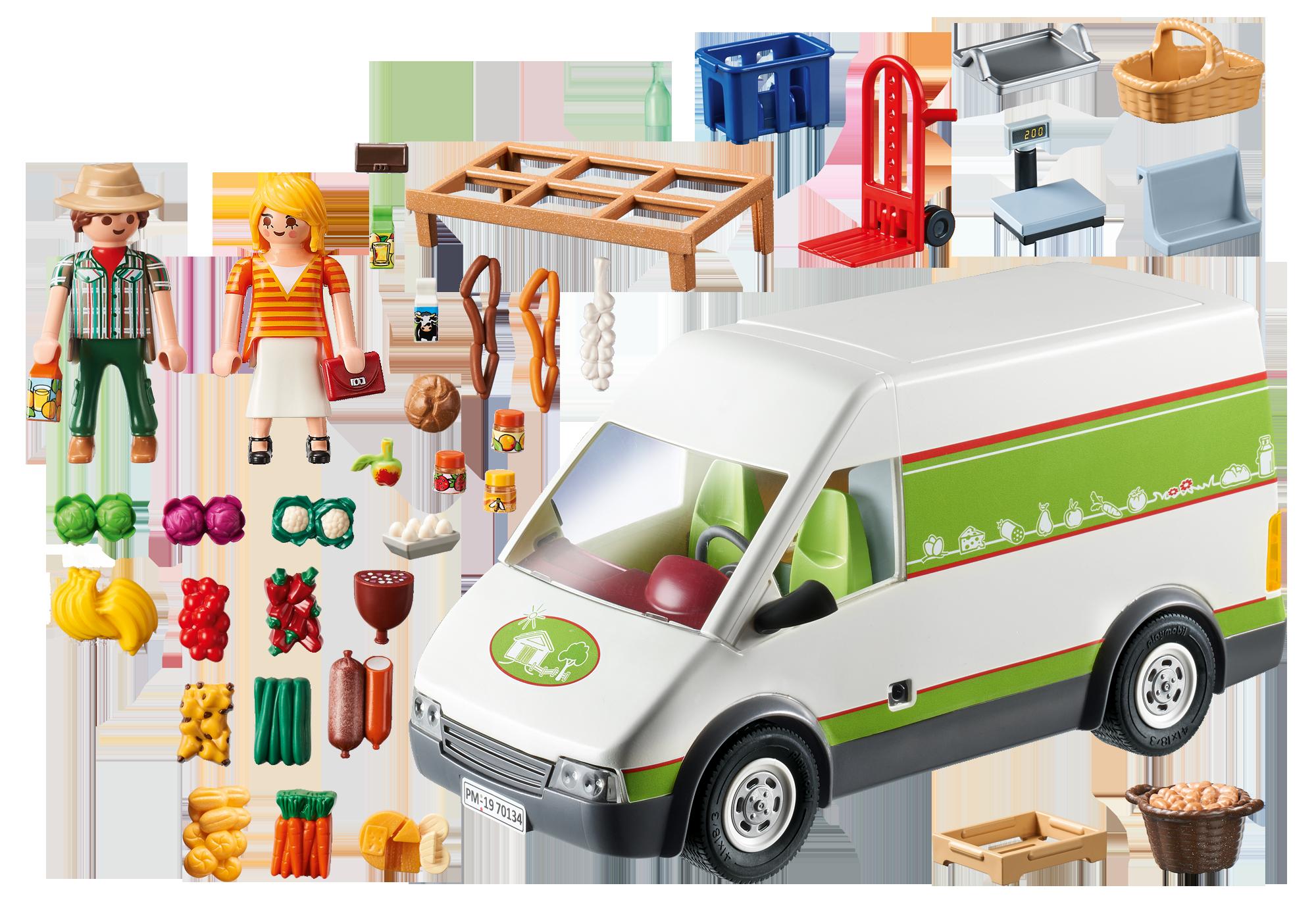 http://media.playmobil.com/i/playmobil/70134_product_box_back/Mobilt gårdmarked