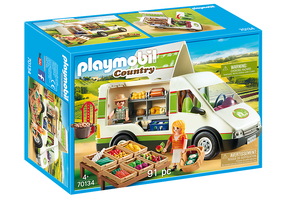 http://media.playmobil.com/i/playmobil/70134_product_box_front/Camion de marché