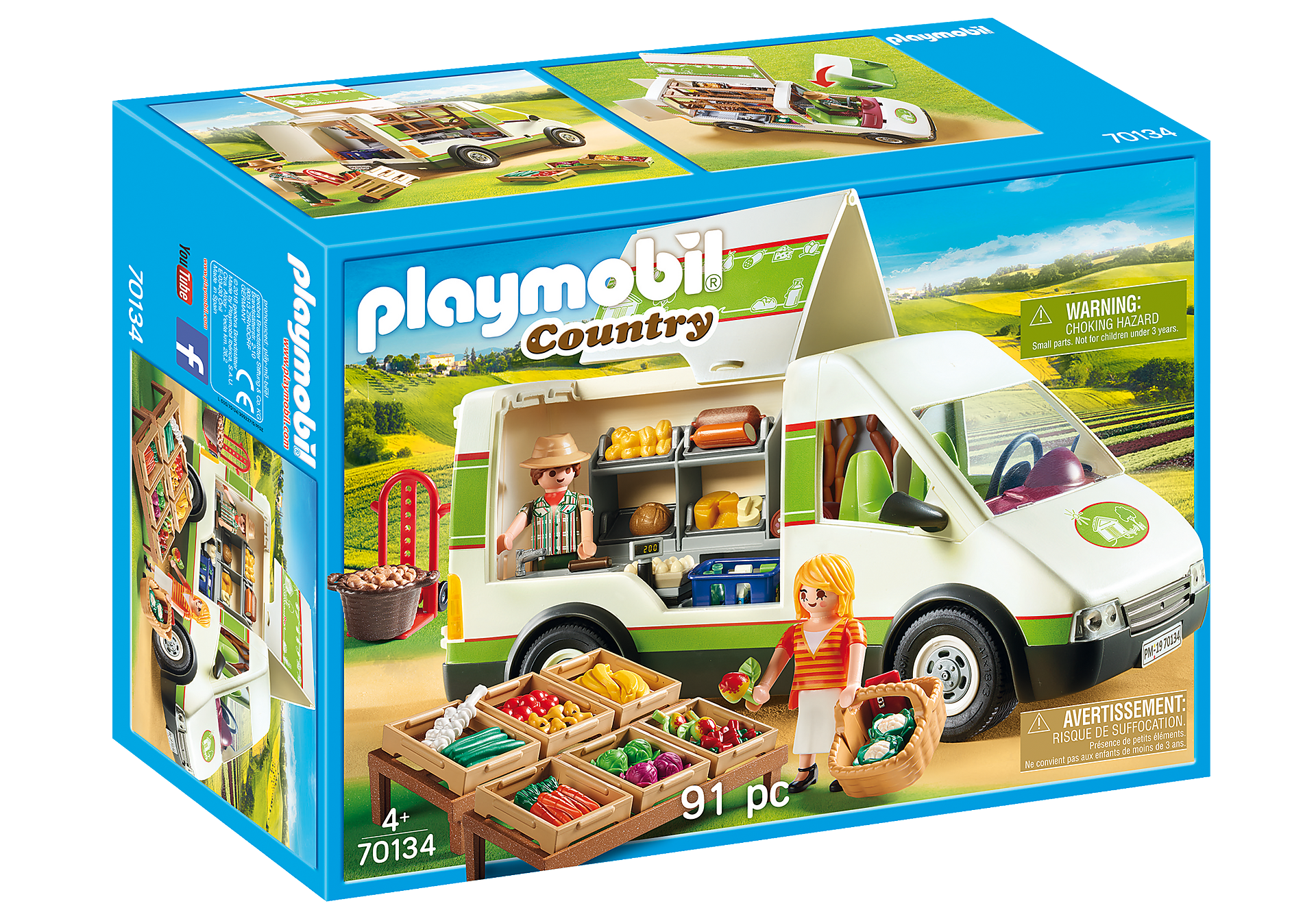 http://media.playmobil.com/i/playmobil/70134_product_box_front/Mobilt gårdmarked