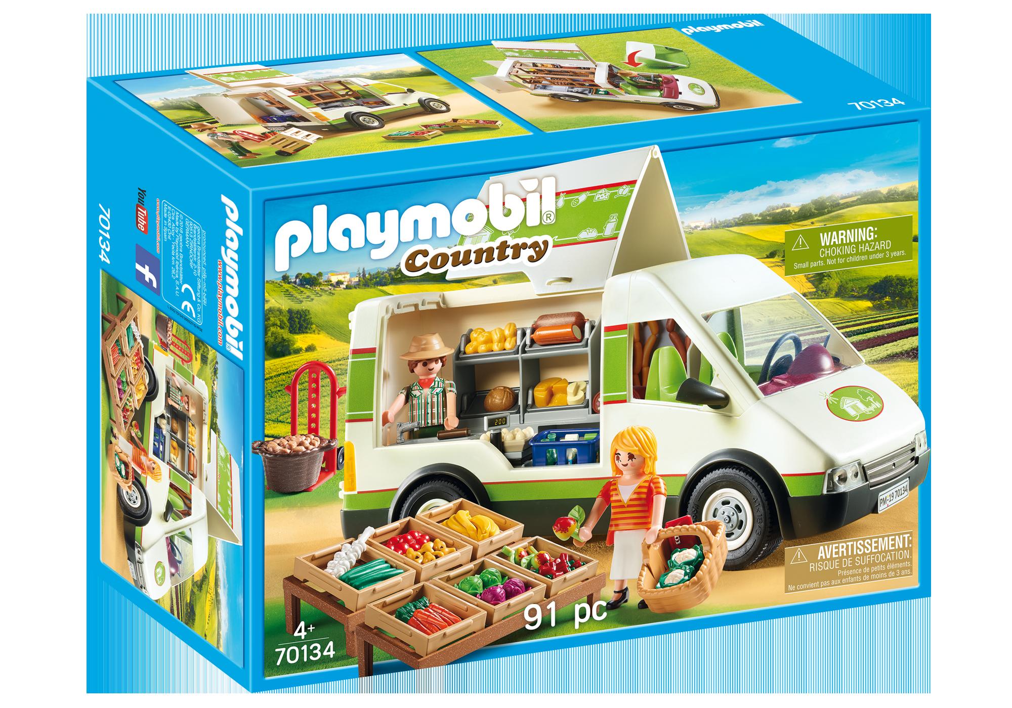 http://media.playmobil.com/i/playmobil/70134_product_box_front/Mobilt marknadsstånd