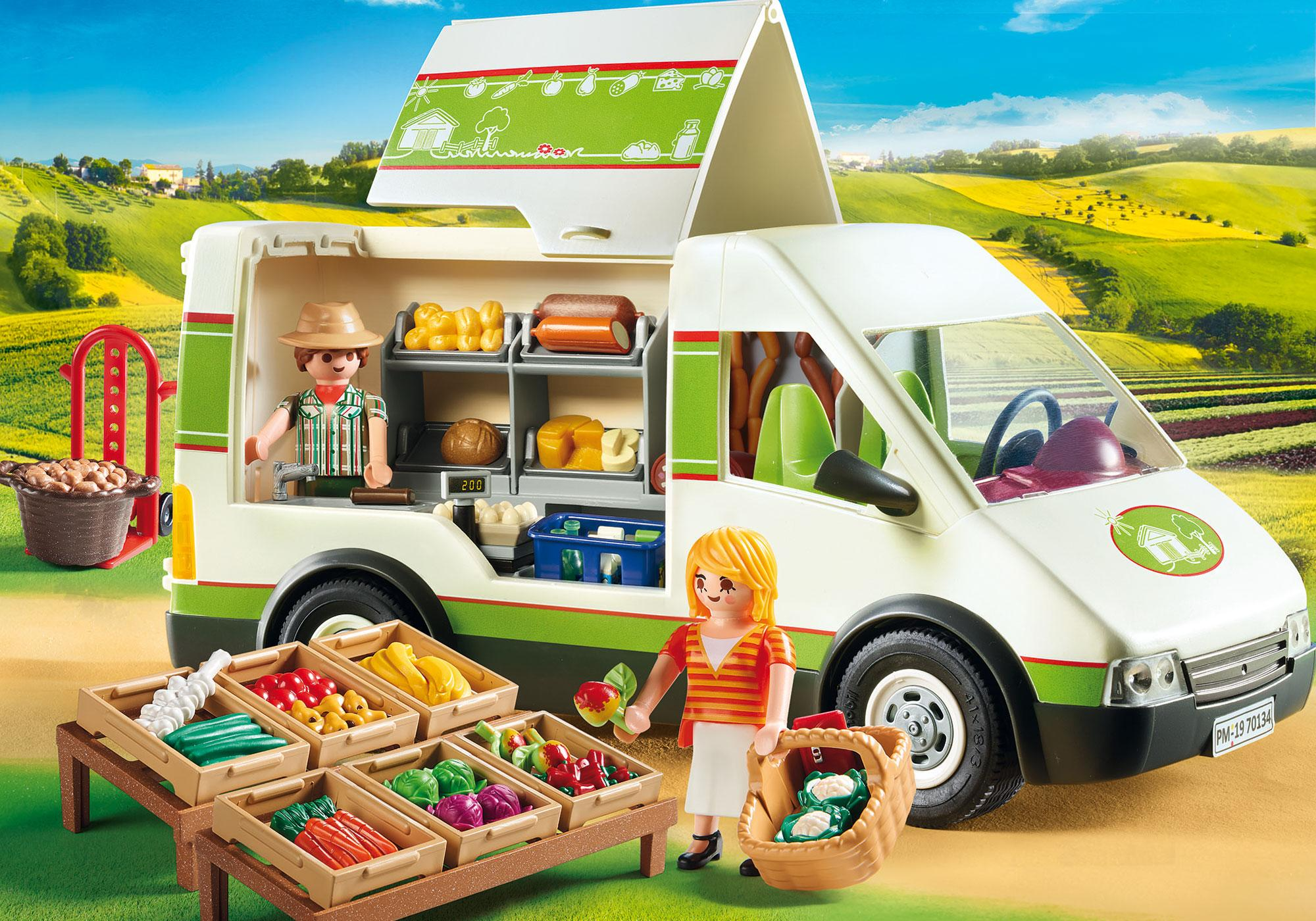 http://media.playmobil.com/i/playmobil/70134_product_detail/Furgone Mercato Bio