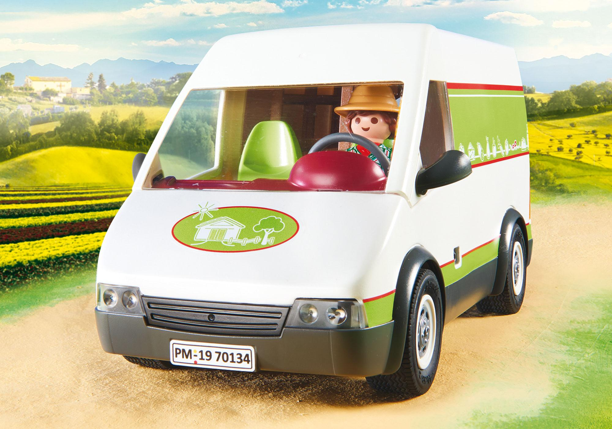 http://media.playmobil.com/i/playmobil/70134_product_extra3/Marktkraamwagen
