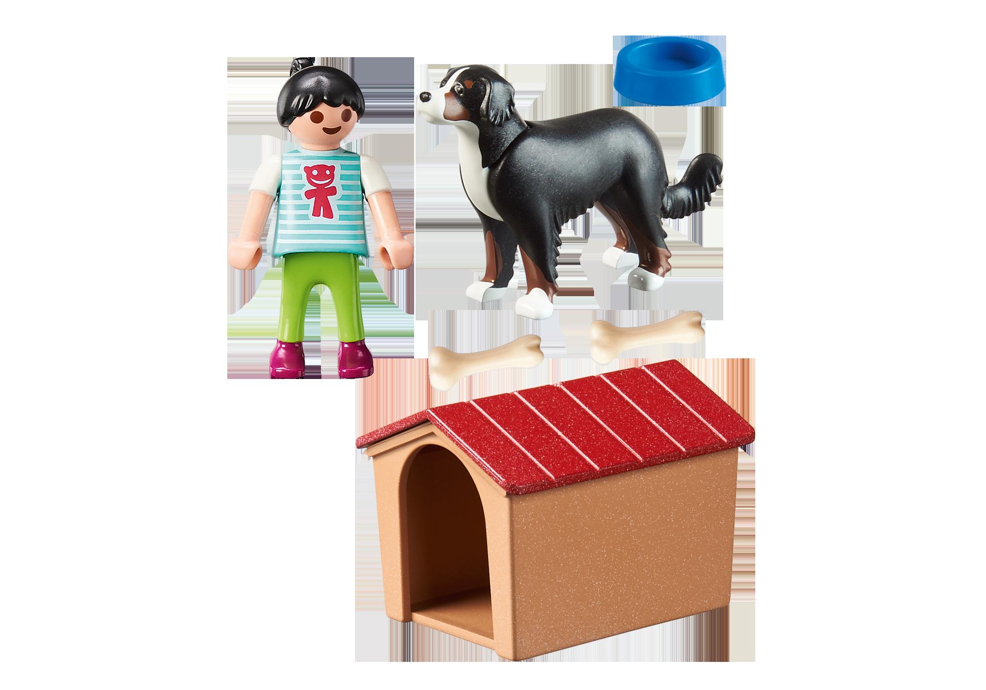 http://media.playmobil.com/i/playmobil/70136_product_box_back/Hofhund mit Hütte