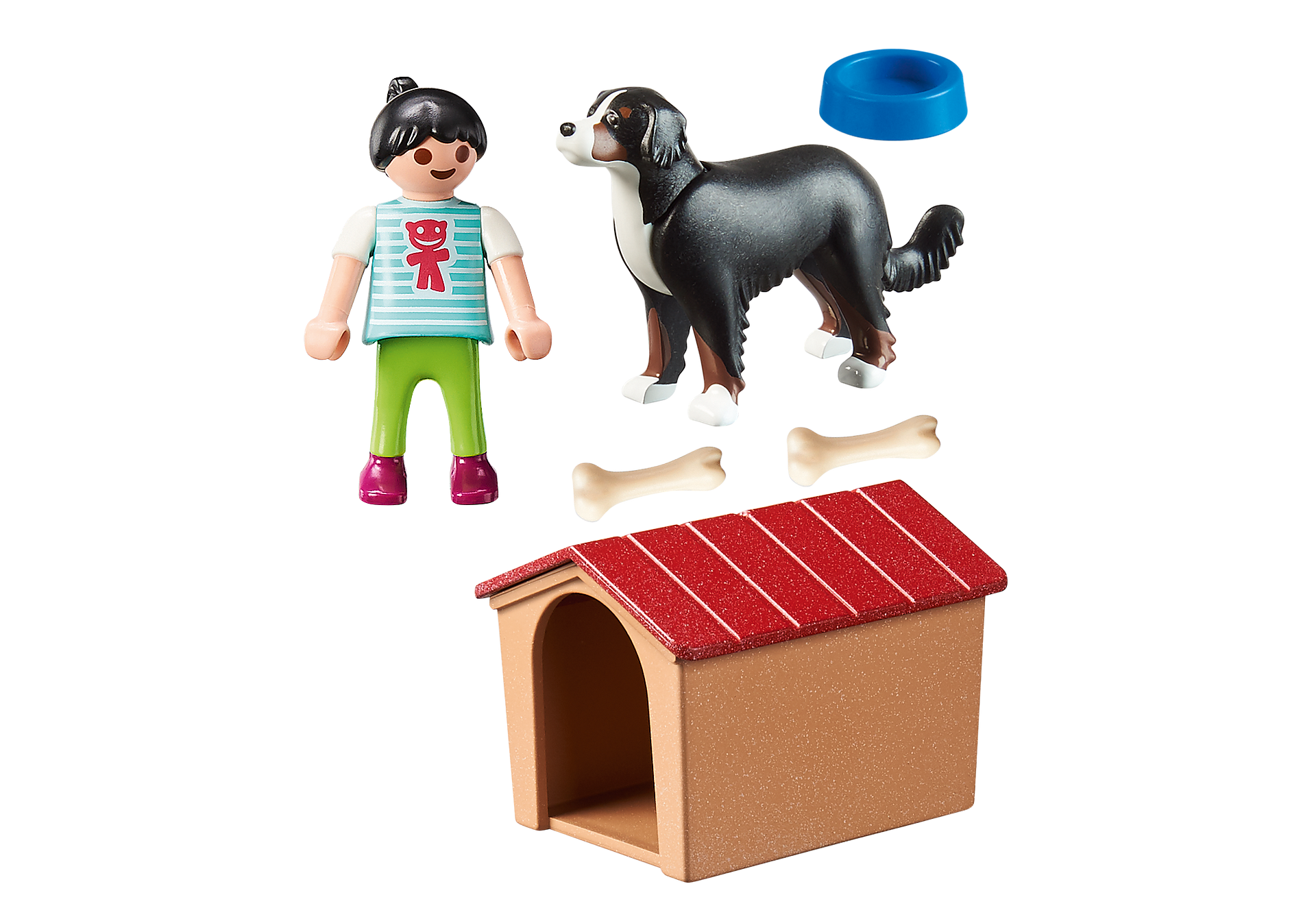 http://media.playmobil.com/i/playmobil/70136_product_box_back/Hund med hundkoja