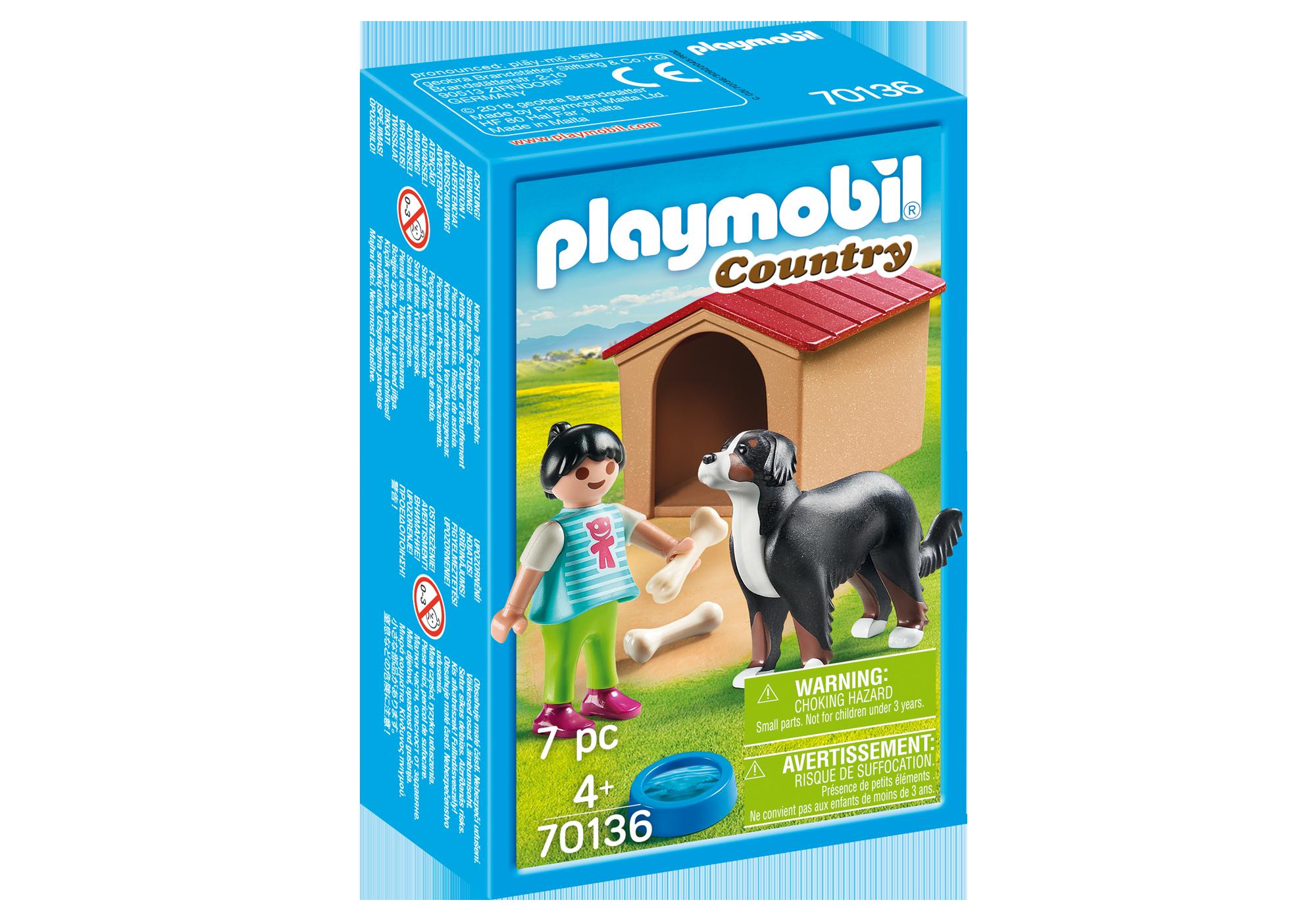 http://media.playmobil.com/i/playmobil/70136_product_box_front/Hofhund mit Hütte