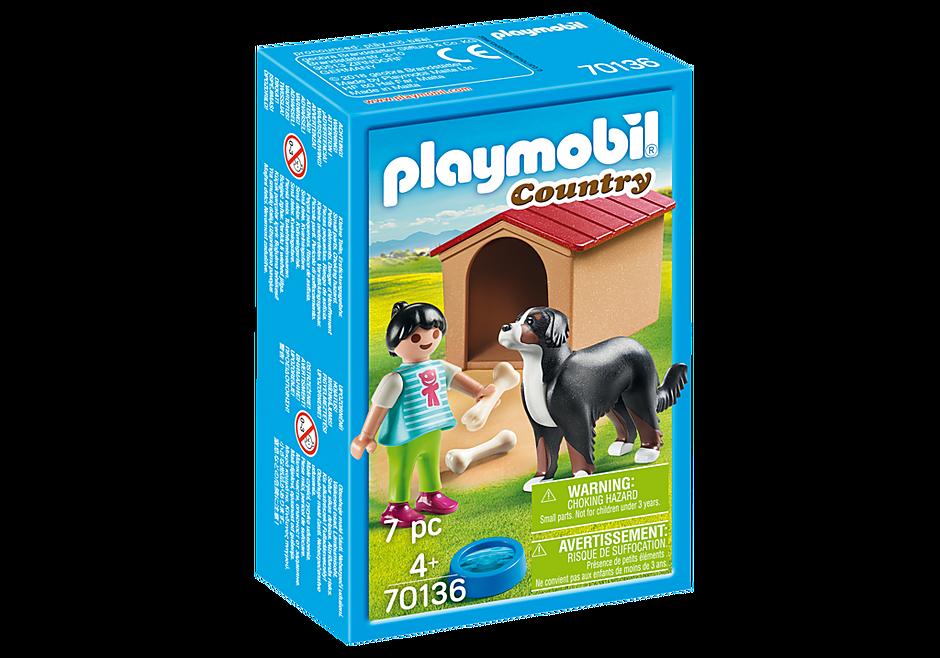 http://media.playmobil.com/i/playmobil/70136_product_box_front/Kind met hond
