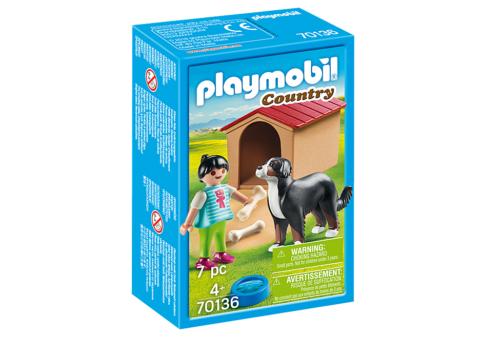 http://media.playmobil.com/i/playmobil/70136_product_box_front/Kind met hond