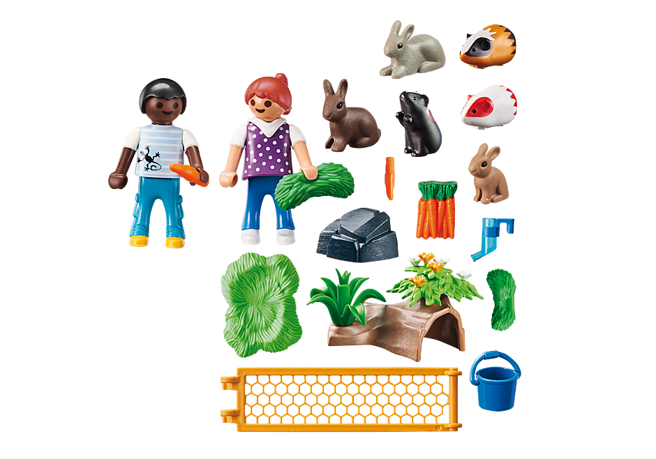http://media.playmobil.com/i/playmobil/70137_product_box_back/Enfants avec petits animaux