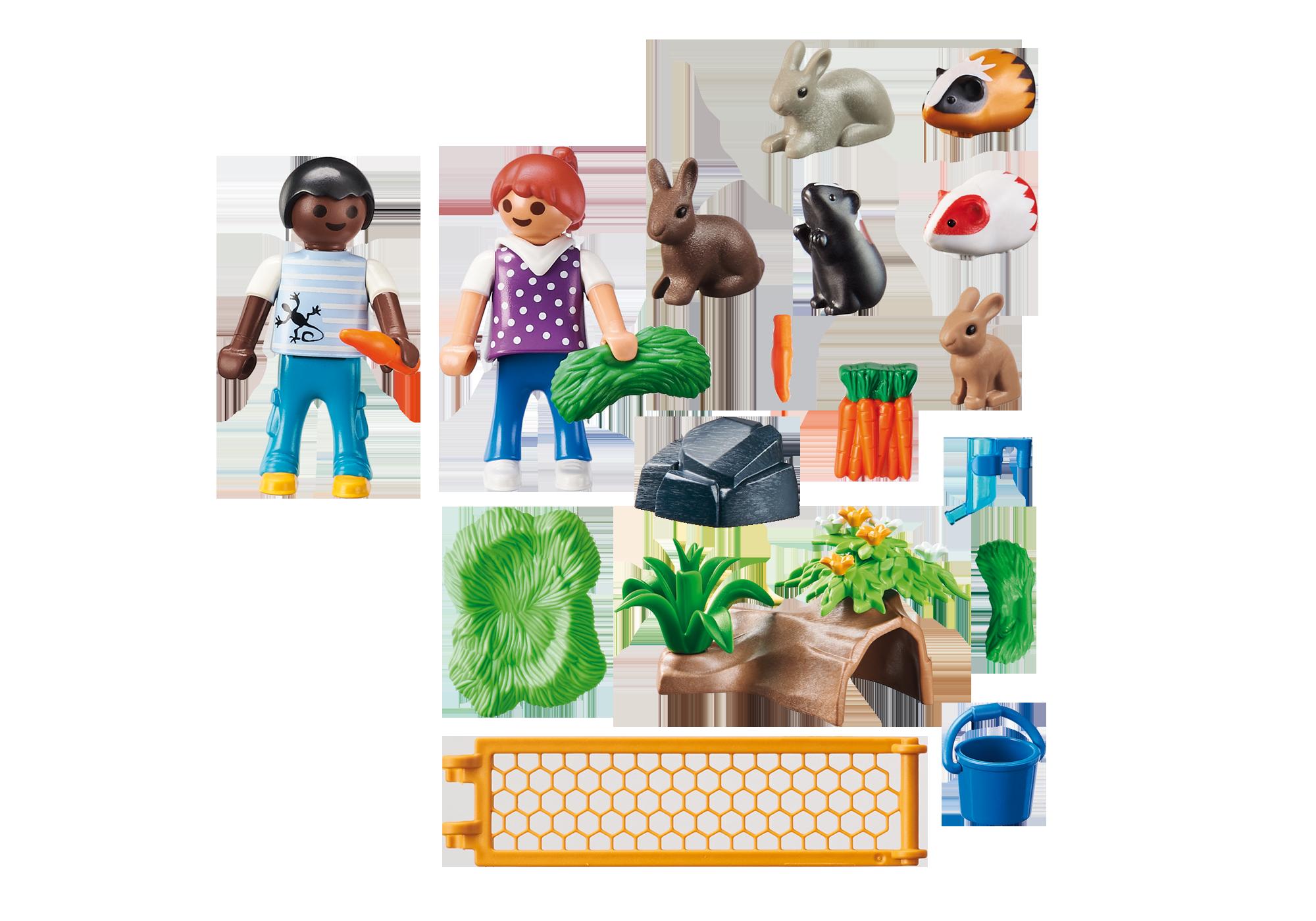 http://media.playmobil.com/i/playmobil/70137_product_box_back/Kinderen met kleine dieren