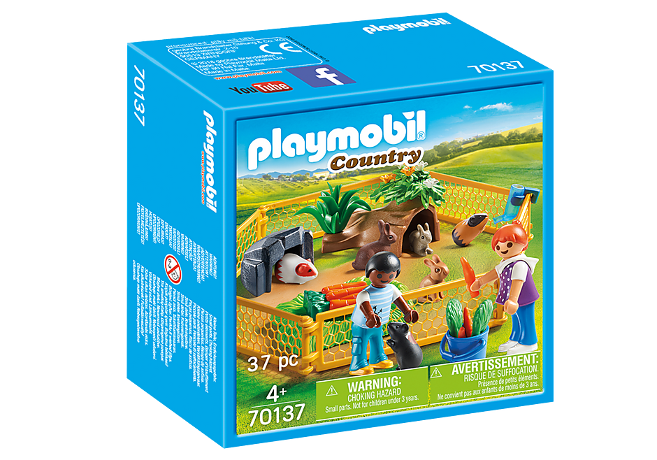 http://media.playmobil.com/i/playmobil/70137_product_box_front/Enfants avec petits animaux
