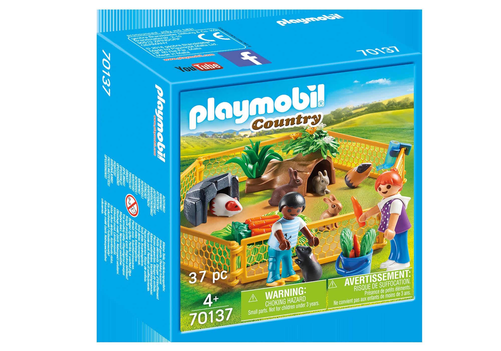 http://media.playmobil.com/i/playmobil/70137_product_box_front/Kinderen met kleine dieren
