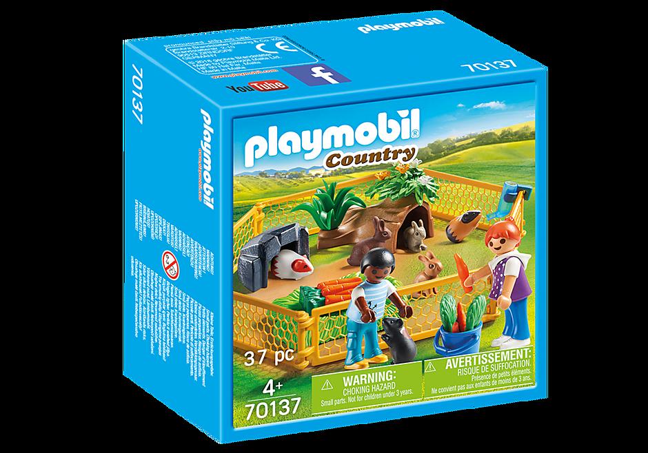 http://media.playmobil.com/i/playmobil/70137_product_box_front/Kleintiere im Freigehege