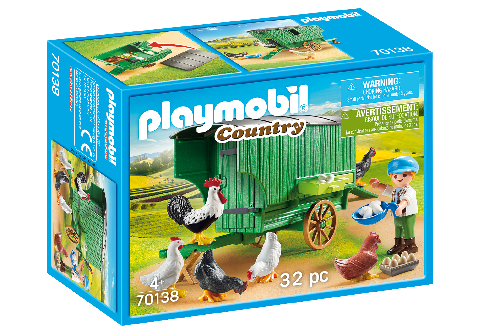 http://media.playmobil.com/i/playmobil/70138_product_box_front/Hönshus