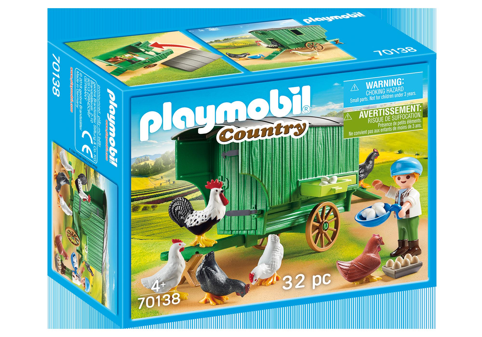 http://media.playmobil.com/i/playmobil/70138_product_box_front/Kind met kippenhok