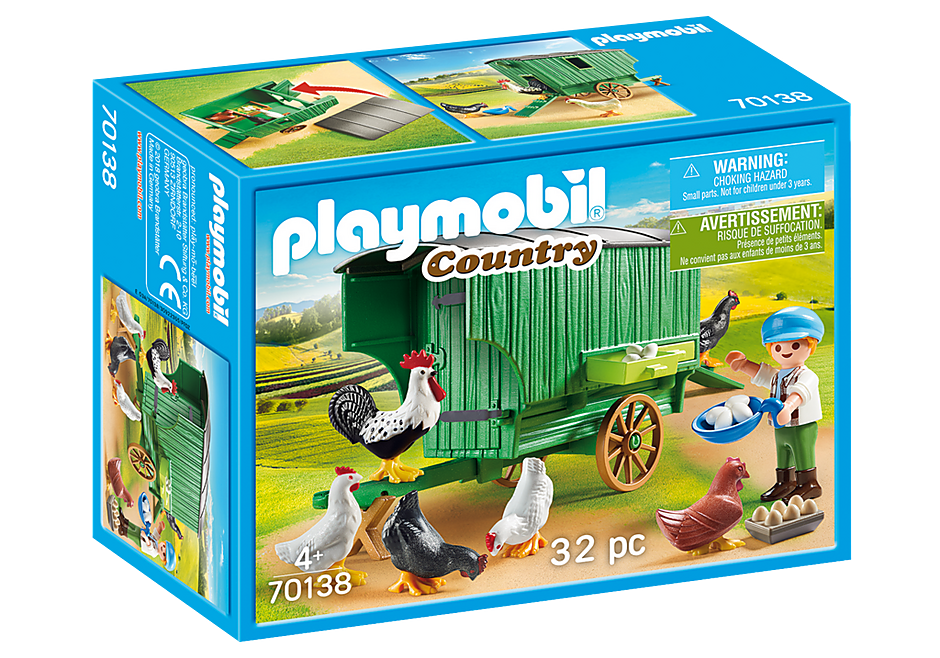 http://media.playmobil.com/i/playmobil/70138_product_box_front/Mobiles Hühnerhaus