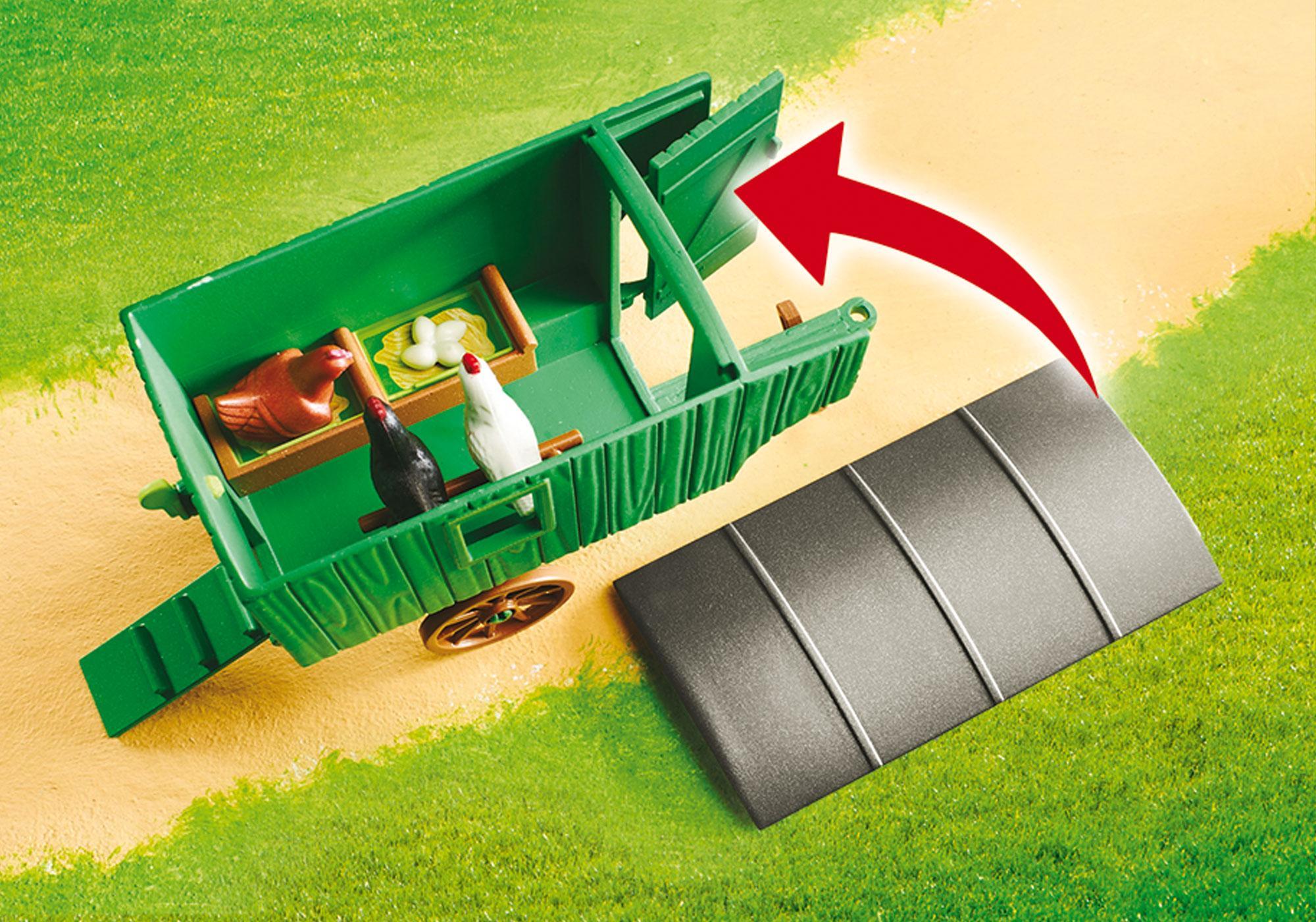 http://media.playmobil.com/i/playmobil/70138_product_extra2/Pollaio