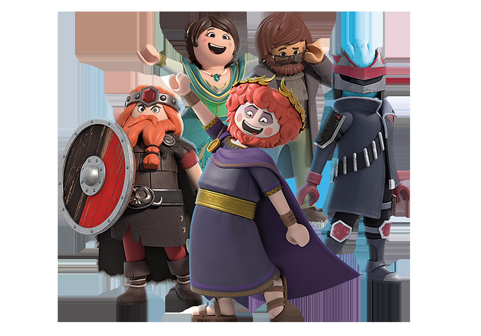 http://media.playmobil.com/i/playmobil/70139_product_detail/PLAYMOBIL:THE MOVIE Figures (Serie 2)