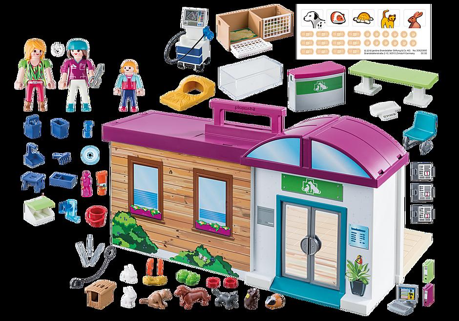 http://media.playmobil.com/i/playmobil/70146_product_box_back/Mitnehm-Tierklinik