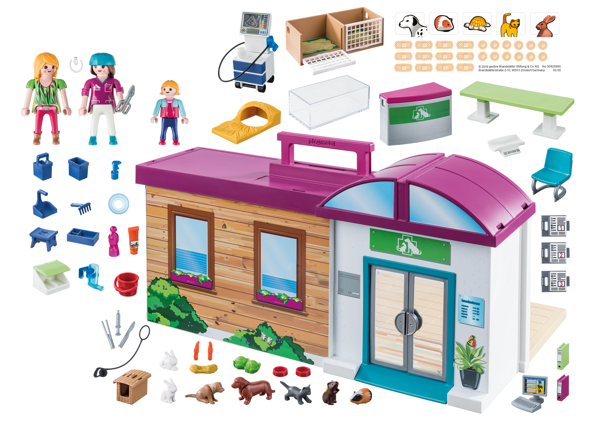 http://media.playmobil.com/i/playmobil/70146_product_box_back