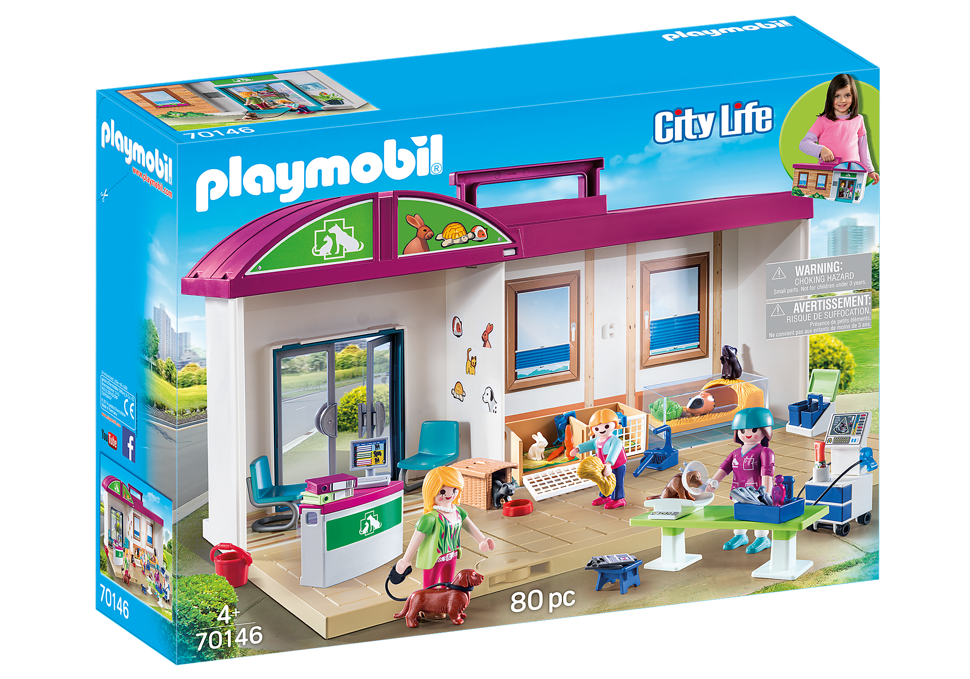 http://media.playmobil.com/i/playmobil/70146_product_box_front/Take Along Vet Clinic