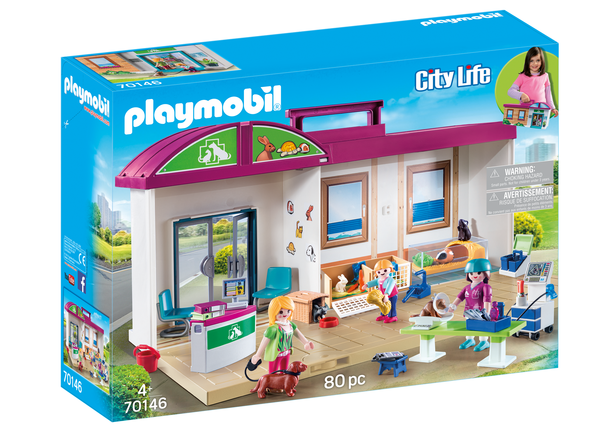 http://media.playmobil.com/i/playmobil/70146_product_box_front