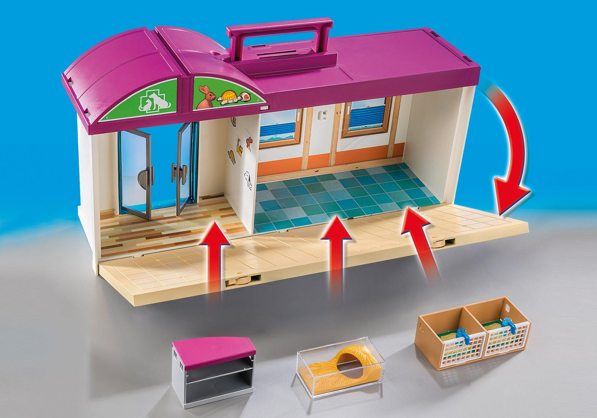 http://media.playmobil.com/i/playmobil/70146_product_extra2