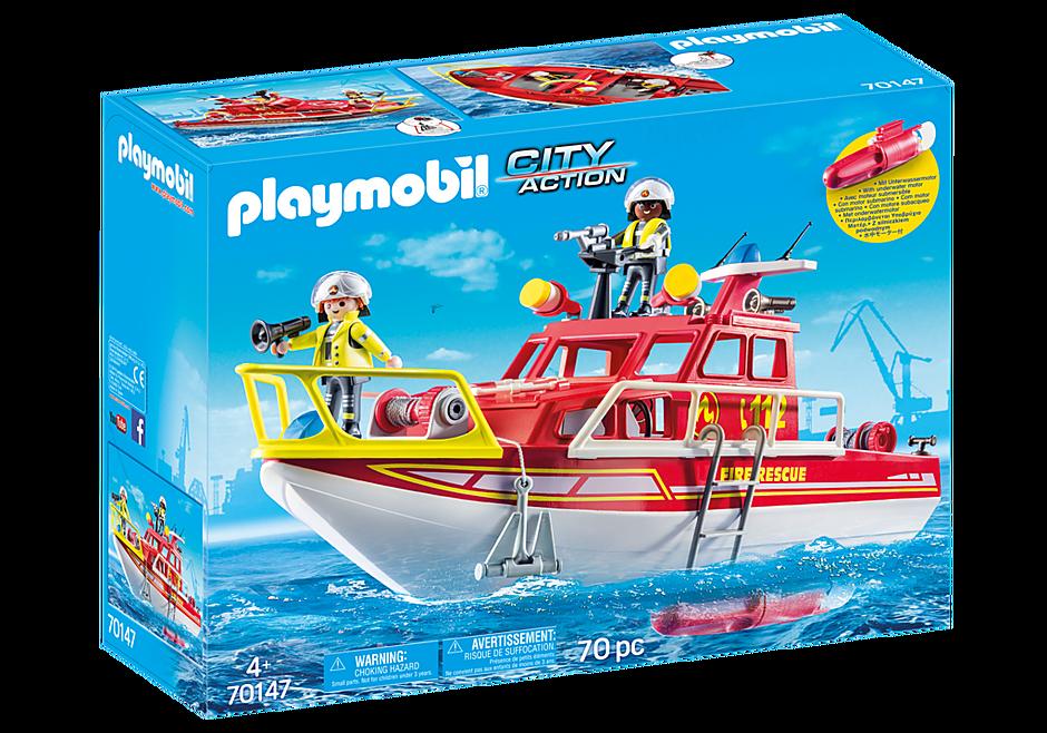 http://media.playmobil.com/i/playmobil/70147_product_box_front/Barca dei Vigili del Fuoco