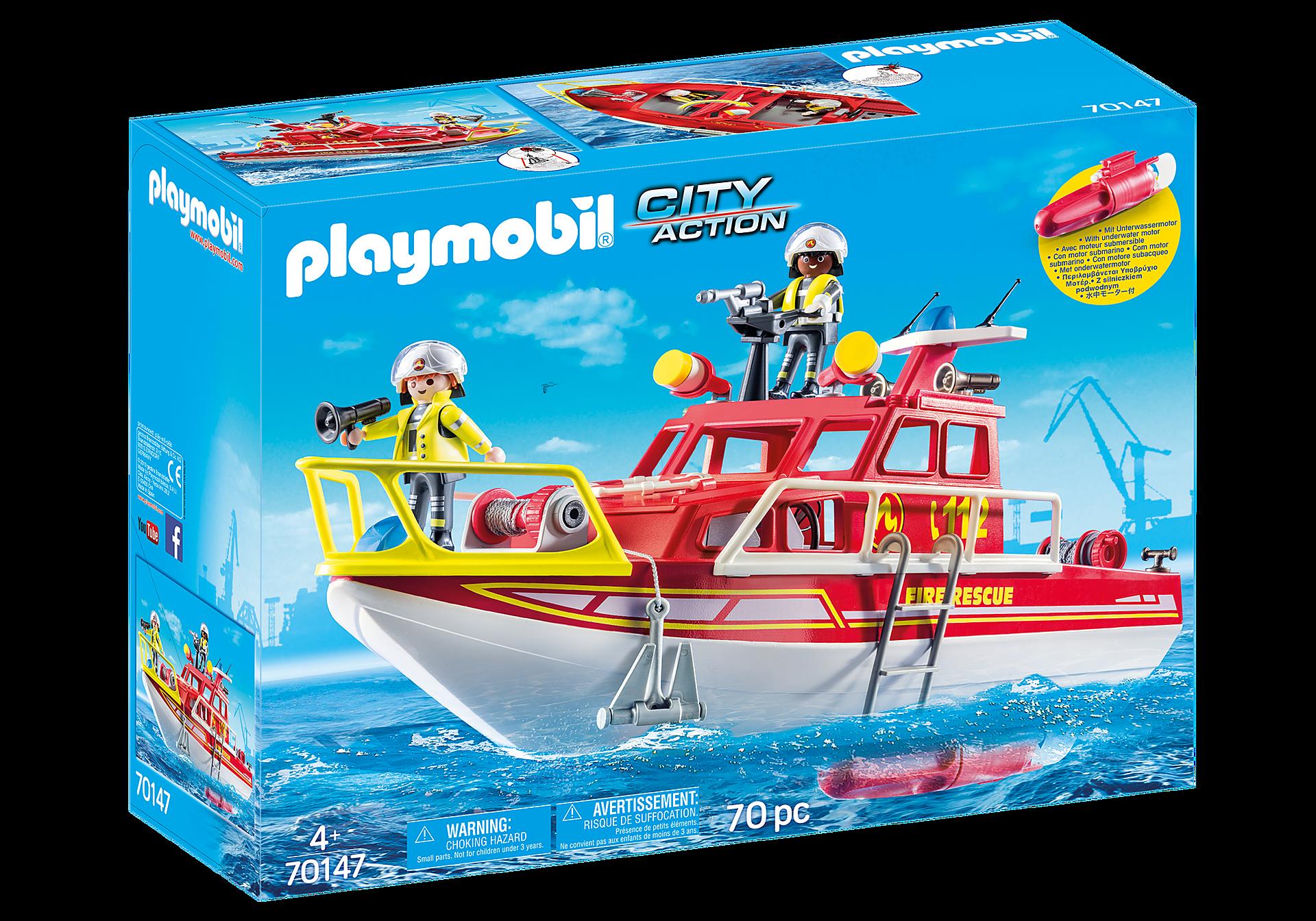 http://media.playmobil.com/i/playmobil/70147_product_box_front/Feuerlöschboot