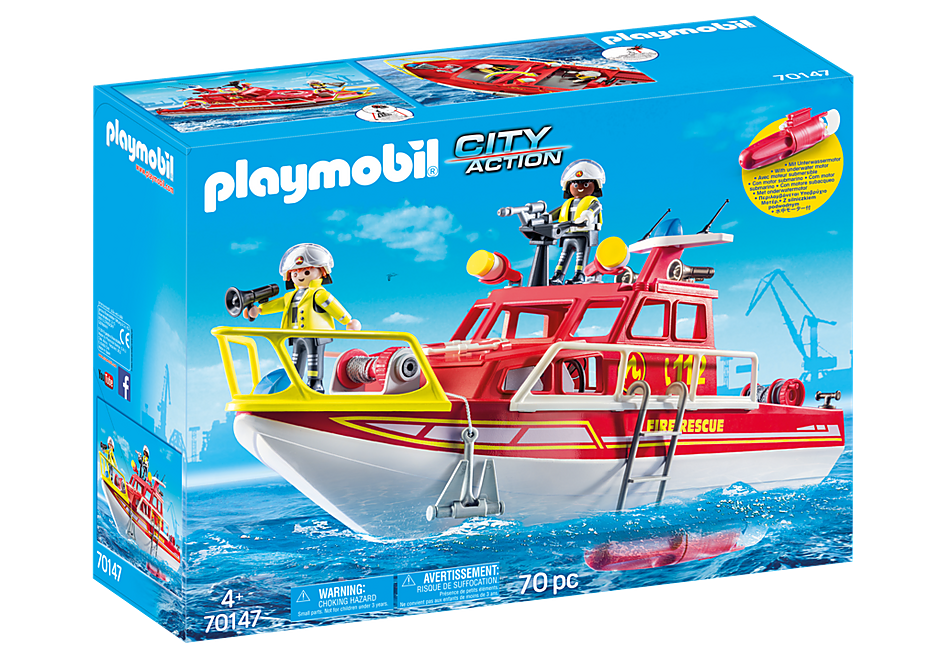 http://media.playmobil.com/i/playmobil/70147_product_box_front/Fire Rescue Boat