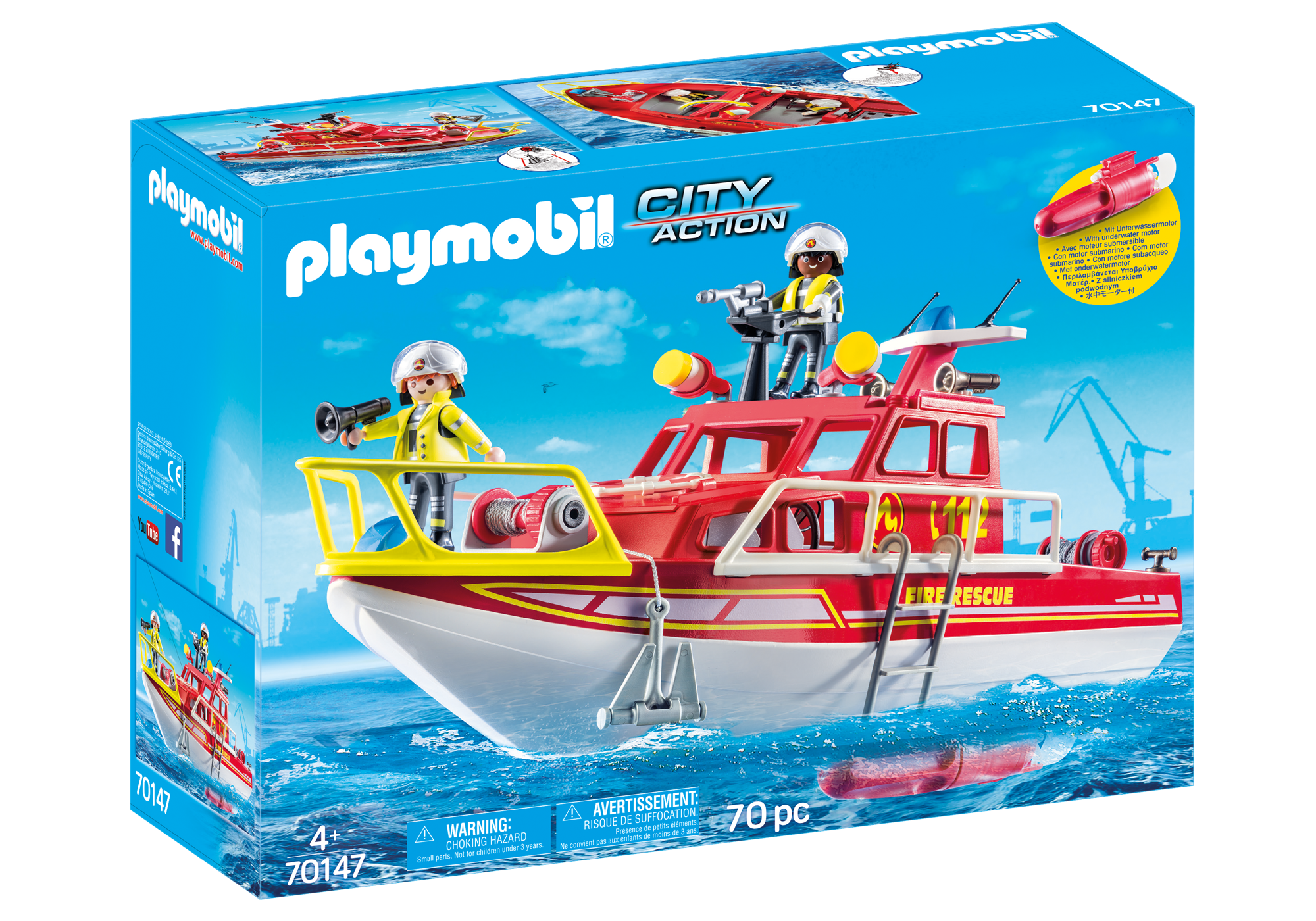 http://media.playmobil.com/i/playmobil/70147_product_box_front