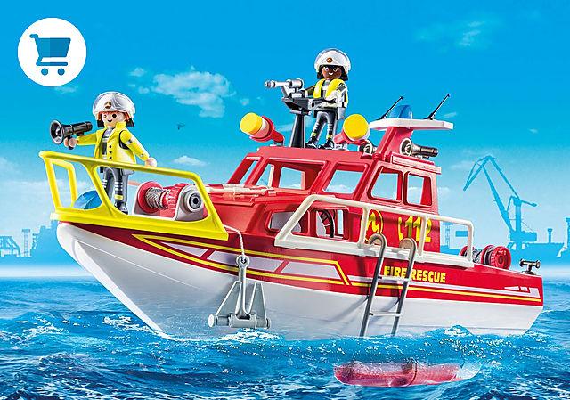 70147_product_detail/Brandweerboot
