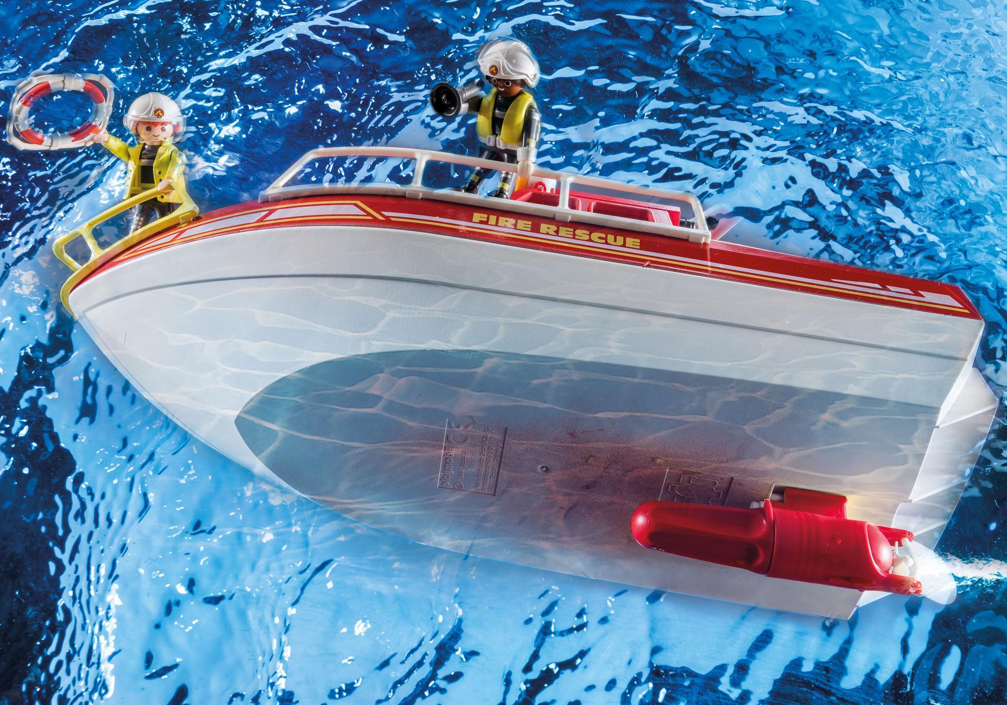 http://media.playmobil.com/i/playmobil/70147_product_extra3/Brandräddningsbåt
