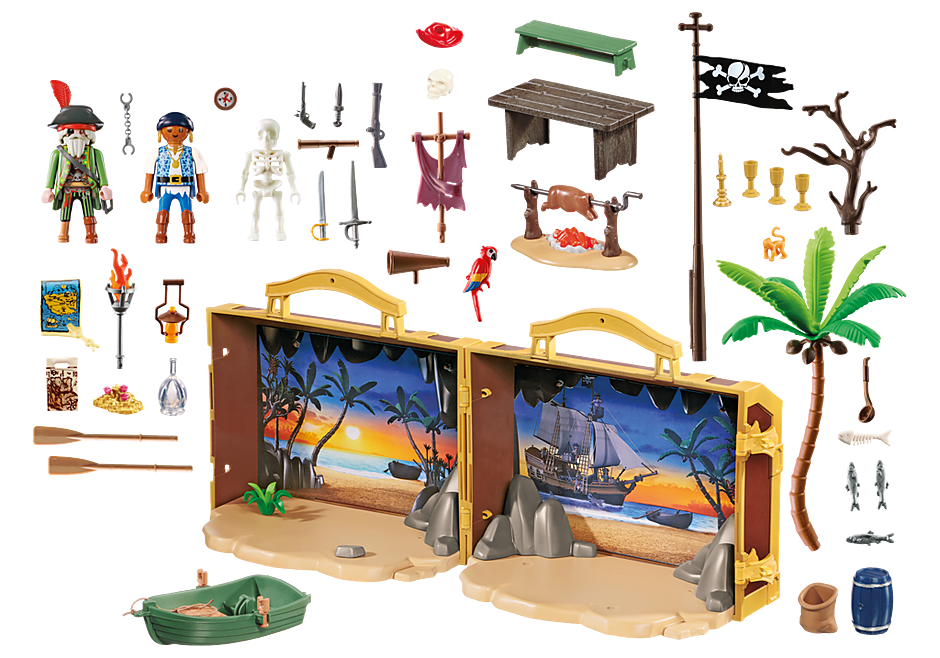 http://media.playmobil.com/i/playmobil/70150_product_box_back/Isola dei Pirati portatile