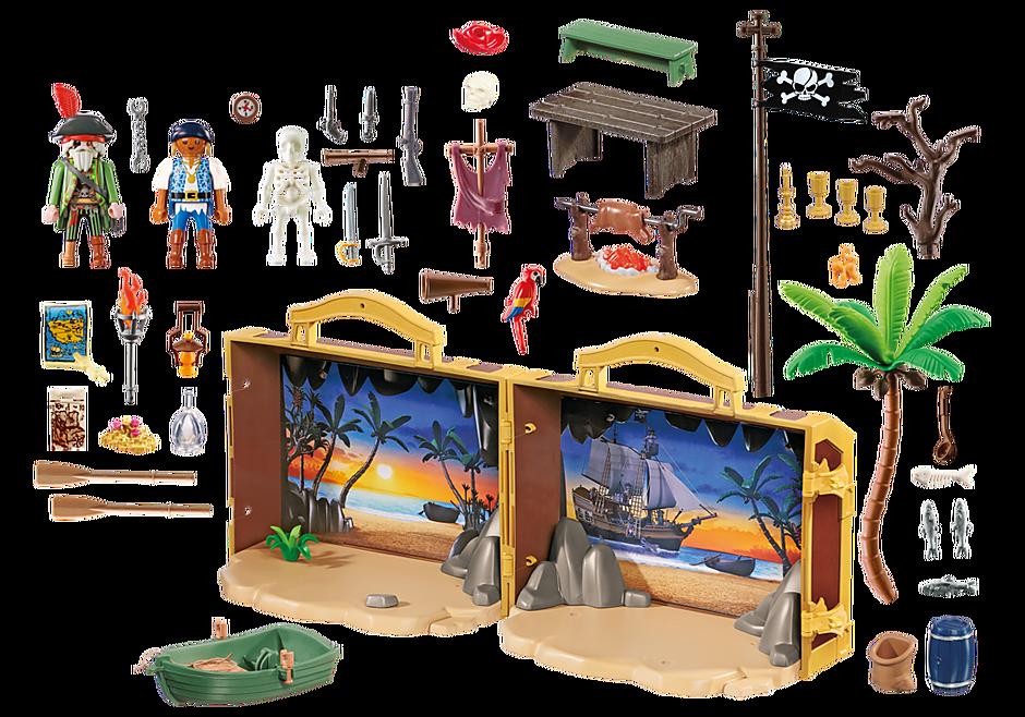http://media.playmobil.com/i/playmobil/70150_product_box_back/Mobil piratø