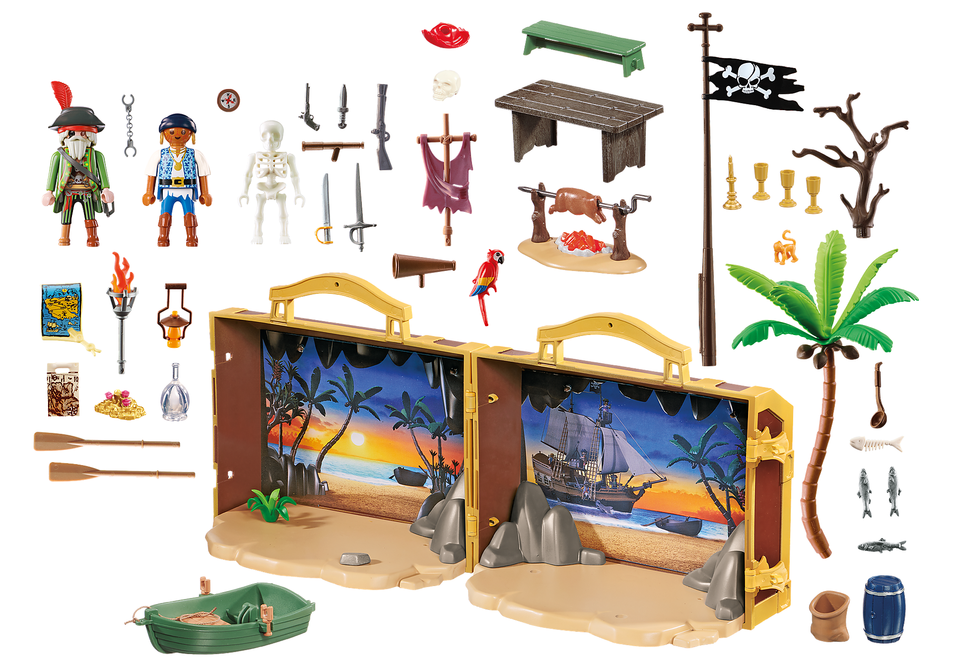 http://media.playmobil.com/i/playmobil/70150_product_box_back/Piratö att ta med