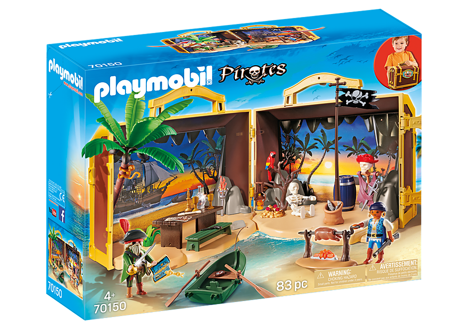 http://media.playmobil.com/i/playmobil/70150_product_box_front/Isola dei Pirati portatile