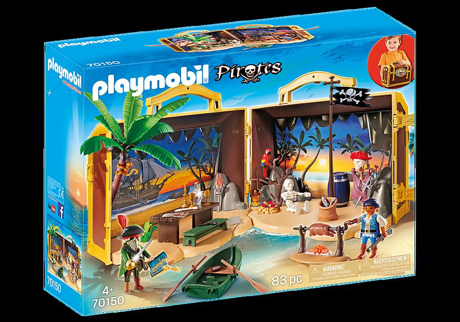 http://media.playmobil.com/i/playmobil/70150_product_box_front/Mobil piratø