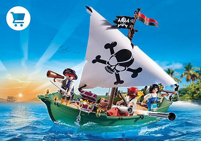 70151_product_detail/Piratenschiff