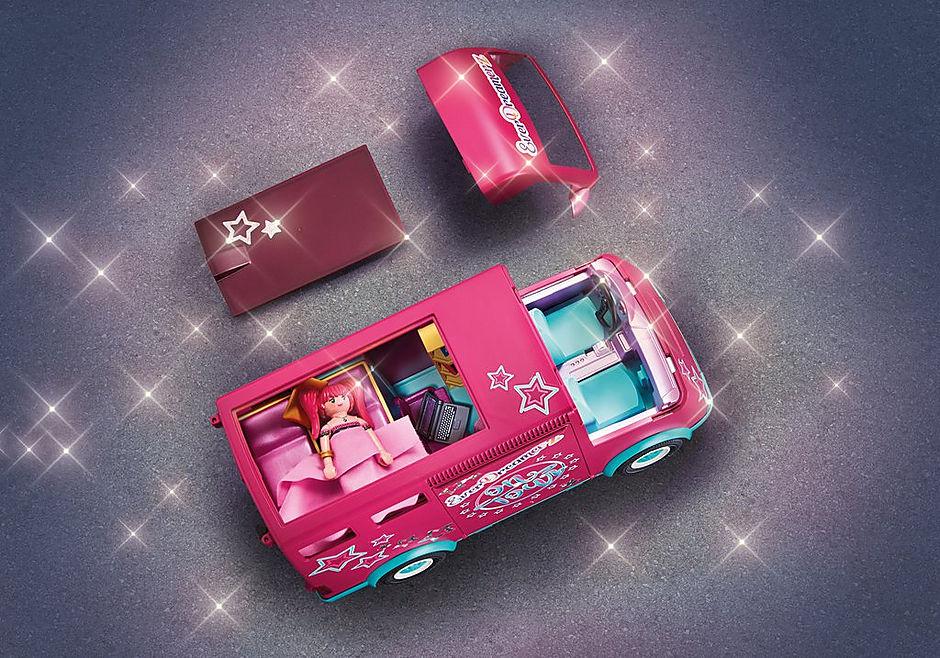 70152 EverDreamerz  Bus de tournée  detail image 4